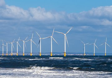 Want to Keep Our Graduates in New England? Build A Robust Offshore Wind Industry