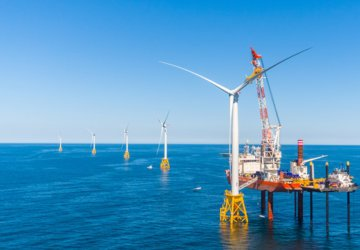 Fed's Move on Offshore Wind an Important Step Forward for Climate Action