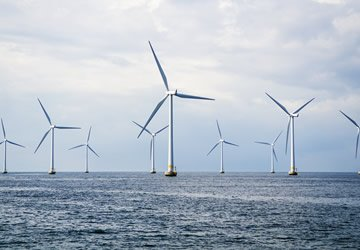 3 Massachusetts myths about offshore wind